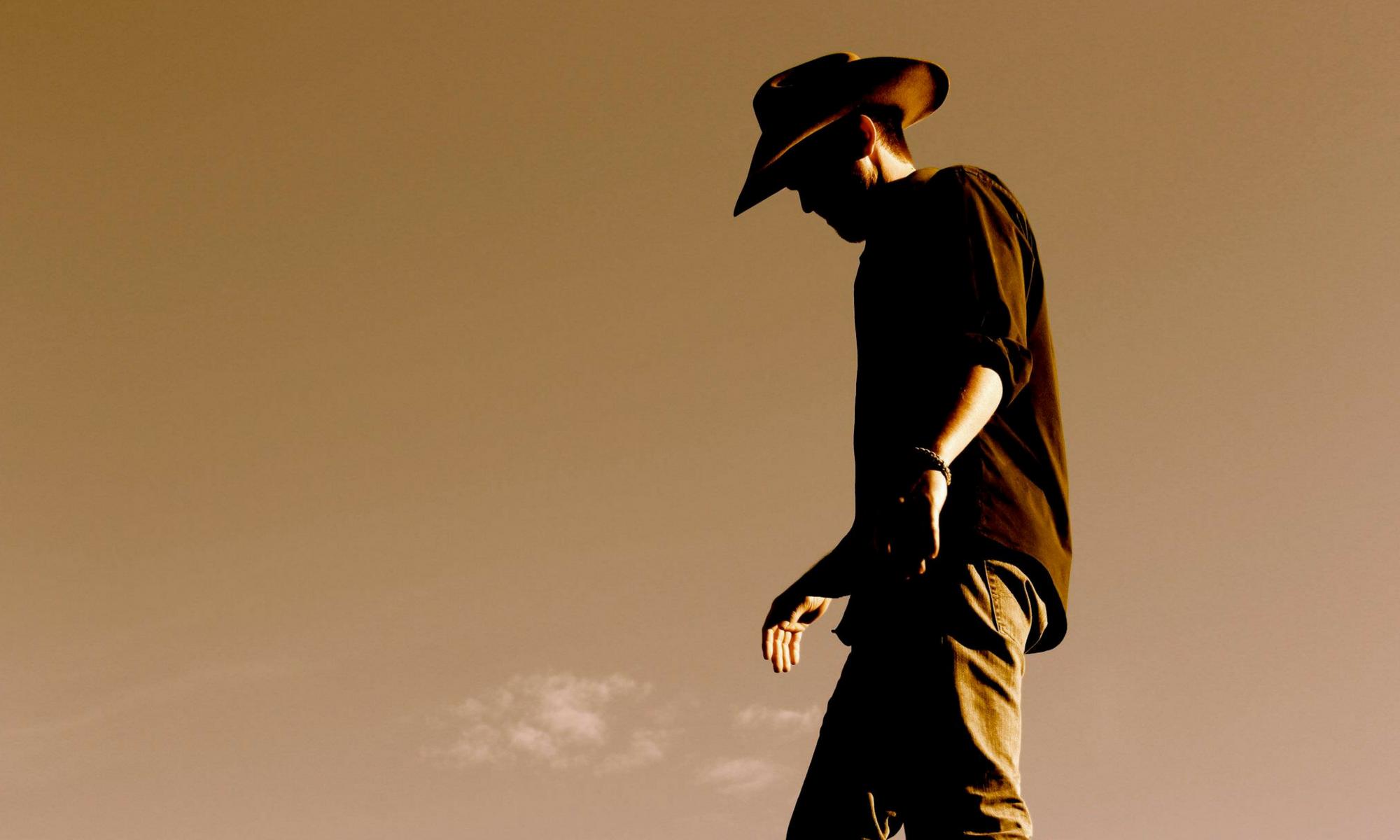 Ecommerce Cowboy
